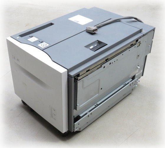 Lexmark 22Z0015 Zuführung 2000 Blatt DIN A4 für C950de X950de X952de X954de X950dhe
