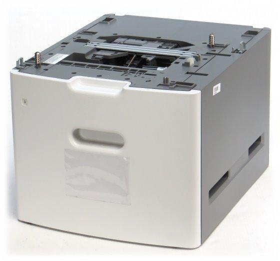 Lexmark 27S2400 Papierzuführung 2000 Blatt für X748/X746/X738/X734, C748/C736 B-Ware