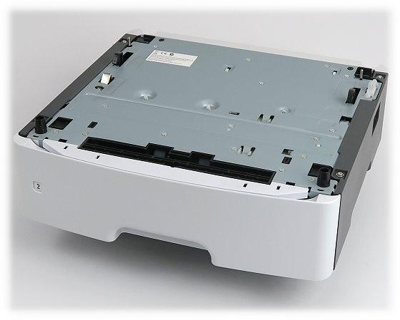 Lexmark 35S0567 Papierfach 550 Blatt für MX310 MS310 MX410 MS410 MX510 MS510 MX610 MS610 B-Ware