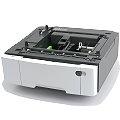Lexmark 38C0626 Papierfach 650 Blatt Duo Zuführung CS31x/ CS41x/ CS51x/ CX31x/ CX41x/ CX51x