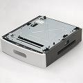 Lexmark 40G3101 Papierfach für MS810 MS811 MS812 MX710 MX711 MS817 MS710 MS711