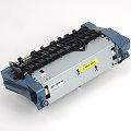 Lexmark 40X5094 40X8111 Fuser-Fixiereinheit für C734 C736 X736 X738 X734