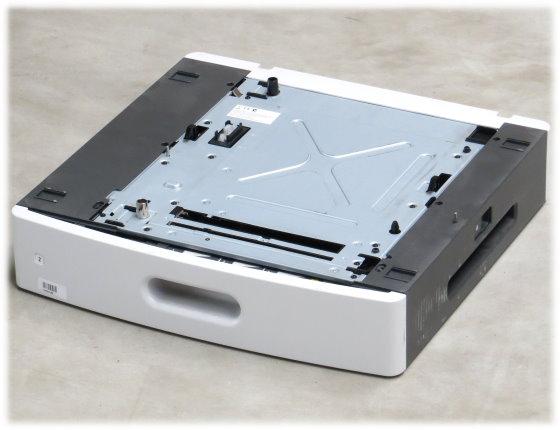Lexmark 40X8106 Papierfach 550Blatt für MX810dfe MX811dfe MX812dfe 24T7300