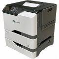 Lexmark C4150 47 ppm 1024MB Duplex LAN AirPrint Farblaserdrucker 93.240 Seiten