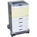 Lexmark C792dte 47 ppm 512MB Duplex LAN 246.870 Seiten Farblaserdrucker B-Ware