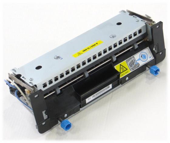 Lexmark Fuser-Fixiereinheit Type 01 für MS 810 811 MX 710 711 MX812 P/N 40X7744