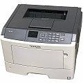 Lexmark M1145 42 ppm 256MB Duplex LAN AirPrint Laserdrucker unter 50.000 Seiten
