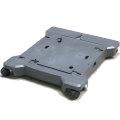 Lexmark Untergestell 40G0855 Rollsockel für MS 810 811 MX 710 711 MX812