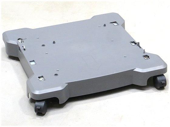 Lexmark Untergestell 47B0114 für X792 C792 Druckerstand mit Rollen