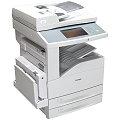 Lexmark X862de FAX Kopierer Scanner Laserdrucker DIN A3 483.250 Seiten
