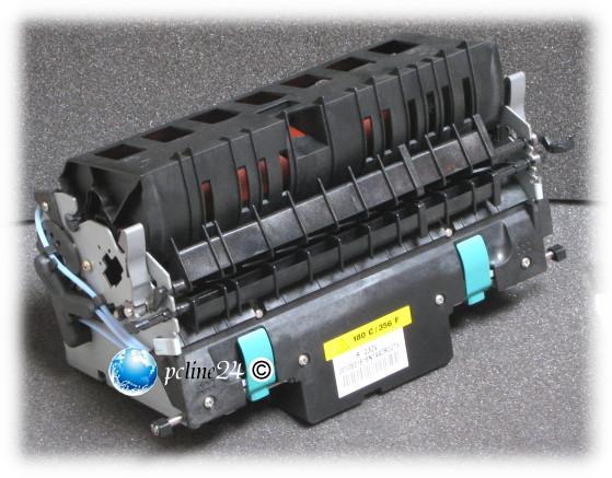 Lexmark 56P2911 Fuser-Fixiereinheit für C760 C762 50%