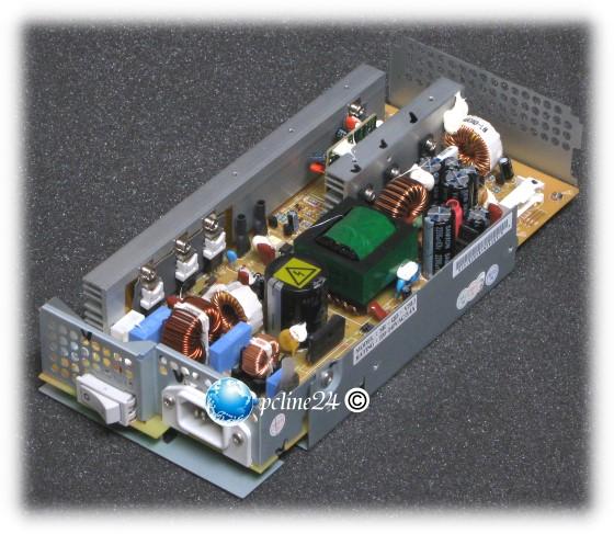 Lexmark SR-QD-V2 Netzteil 56P4233 für Drucker T640