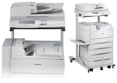 din a3 scanner lexmark x7500 option f r w820 t630n t632n scanner 10003659. Black Bedroom Furniture Sets. Home Design Ideas