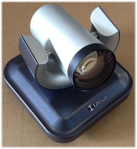 lifesize camera 200 kamera modul ohne kabel handy pda. Black Bedroom Furniture Sets. Home Design Ideas