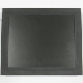 """17"""" TFT LCD Luvox F170 IT Full Option 1280 x 1024 Touchscreen Monitor IntelliTouch"""