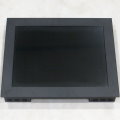 "19"" TFT LCD Luvox F190 IT Touchscreen 1280 x 1024 AccuTouch Touch Monitor"
