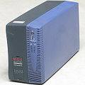 MGE Pulsar Evolution 800 VA 560W USV ohne Akkus 4x IEC 320 C13