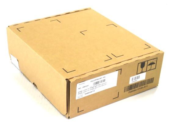 Mainboard Fujitsu CP562167-XX Mainboard Lifebook P701 mit CPU i3-2330M Neu