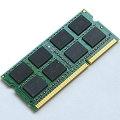 Markenhersteller 4GB PC3-8500S SODIMM 204pin DDR3 1066MHz