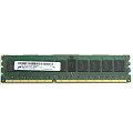 Micron 8GB PC3-12800R DDR3 1600MHz ECC registered MT18JSF1G72PZ