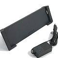 Microsoft Dock 1664 Portreplikator mit Netzteil für Surface Pro 3 2x USB 3.0