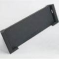 Microsoft Dock 1664 Portreplikator ohne Netzteil/Schlüssel für Surface Pro 3 2x USB 3.0