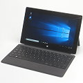 "Microsoft Surface Pro 2 Core i5-4300U @ 1,9GHz 4GB 128GB SSD Win 10 10,6"" (Akku defekt)"