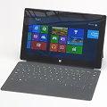 "Microsoft Surface Pro Core i5-3317U @ 1,7GHz 4GB 128GB SSD Win 8.1 Pro 64Bit 10,6"""
