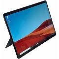 "Microsoft Surface Pro X SQ1 @ 8x 3GHz 8GB 128GB SSD Tablet 13"" LTE/4G"