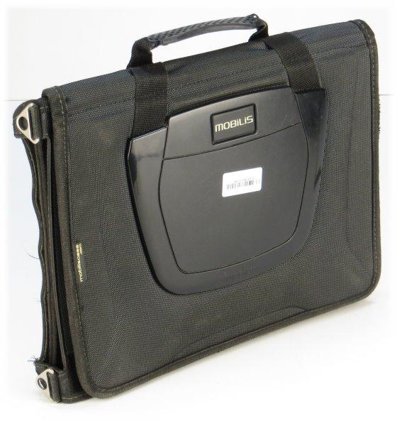Mobilis Tablet Case Tasche Schutztasche für Motion J3500