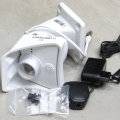 Mobotix MX-M22M-Sec Überwachungskamera Webkamera IP65