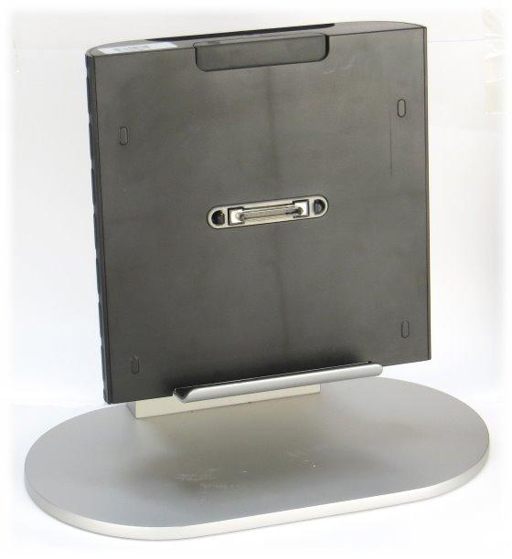 Motion Computing FlexDock MDC001 Docking für J-Series Tablet J3400 J3500 J3600