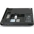 """Motion Computing MC-F5m Core i7-5600U @ 2,6GHz 4GB 128GB Win 10 Pro 10,4"""" B- Ware"""