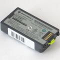 Motorola/Symbol 82-127909-02 Akku für MC3100 Series MC3190 4800 mAh