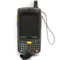 Motorola/Symbol MC7596 Barcode Scanner Handheld Windows Mobile 6 Prof. 1D 2D WLAN WWAN GPS Bt Cam