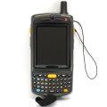 Motorola/Symbol MC7596 Barcode Scanner Handheld Windows Mobile 6 Prof. 1D 2D WLAN WWAN GPS Bt Cam