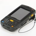 Motorola Symbol MC7596 PDA mit Barcode Scanner Wireless ohne Akku ohne Antenne B- Ware