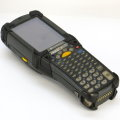 Motorola/Symbol MC9094 2D QR Barcode WLAN GPS Windows Mobile BT B-Ware