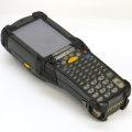 Motorola/Symbol MC9094 QR Barcode Scanner WLAN GPS C-Ware Displaybruch