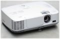 NEC M271W LCD Beamer 1280x800 2500ANSI/LU Lampe unter 250 Stunden