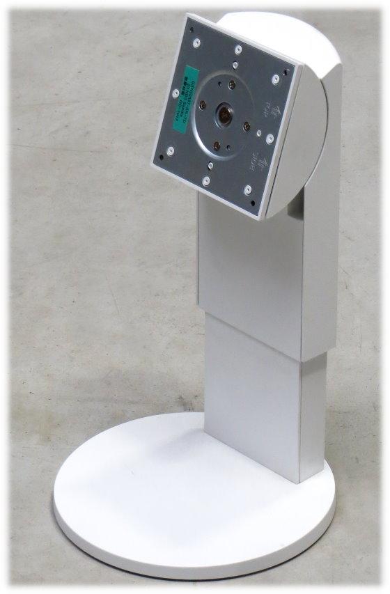 NEC VESA 100x100 Standard Monitor-Standfuß für EA191 EA192 EA193Mi