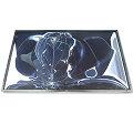 "40"" TFT LCD NEC MultiSync 401 S-PVA 1920 x 1080 FullHD Displaybruch C-Ware"