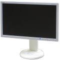 """23"""" TFT LCD NEC MultiSync E231W 1920 x 1080 FullHD Monitor defekt"""