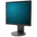 "19"" TFT LCD NEC MultiSync EA191M S-PVA 1280 x 1024 Pivot Monitor"