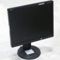 "19"" TFT LCD NEC EA193Mi-BK 1280x1024 IPS LED D-Sub DVI-D DisplayPort"