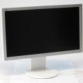 "23"" TFT LCD NEC MultiSync EA232WMi 1920 x 1080 Pivot S-IPS Monitor"