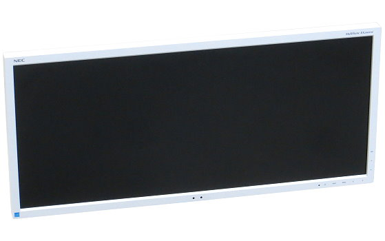 "29,7"" TFT LCD NEC MultiSync EA294WMi 2560 x 1080 IPS LED Monitor B- Ware"