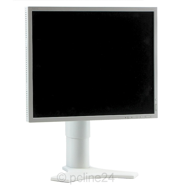 "19"" TFT LCD NEC MultiSync LCD1990FX TCO""03 800:1 B-Ware"