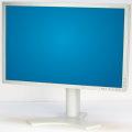 "25,5"" TFT NEC MultiSync LCD 2690WUXi H-IPS Pivot 1920 x 1200 Monitor"
