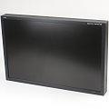 "30"" NEC TFT MultiSync LCD3090WQX 2560 x 1600 IPS Monitor ohne Standfuß"